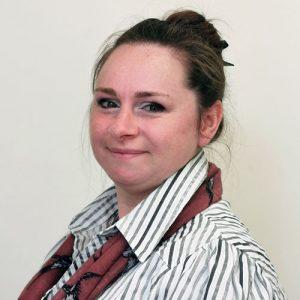 Becky-Jo-Ferry-Conveyancing-Thurstan-Hoskin-Solicitor