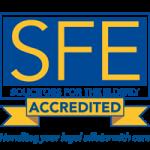 SFE-new-stamp-200×200