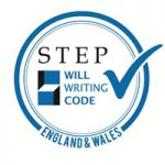 STEP-Will-Writing-Code-Logo-200×200