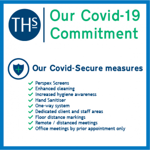 Thurstan-Hoskin-Solicitors-Cornwall-Covid-19-measures