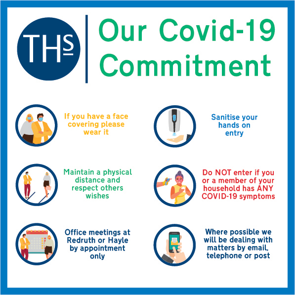 Thurstan-Hoskin-Solicitors-Cornwall-Covid-19-rules