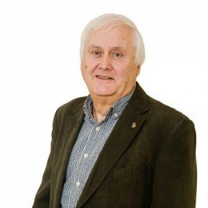 John Lloyd Conveyancing Solicitor